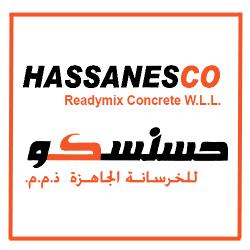 Hassanesco ::
